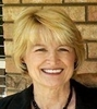 Real Estate Agents: Elaine Osborn, Polk-county, GA