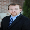 Real Estate Agents: Matt Robertson, Lansing, MI