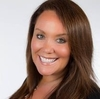 Real Estate Agents: Jennifer Cosco, Marquette, MI