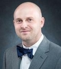 Real Estate Agents: Brandon Speck, Lee-county, MS