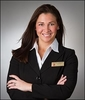 Real Estate Agents: Shannon Giles Lawrence, Rock-hill, SC