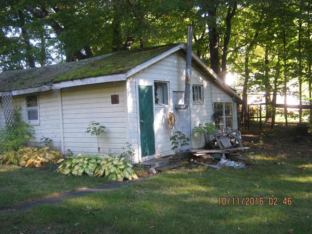 471 wheeler rd ashby ma for sale 249 900 for Ashby homes