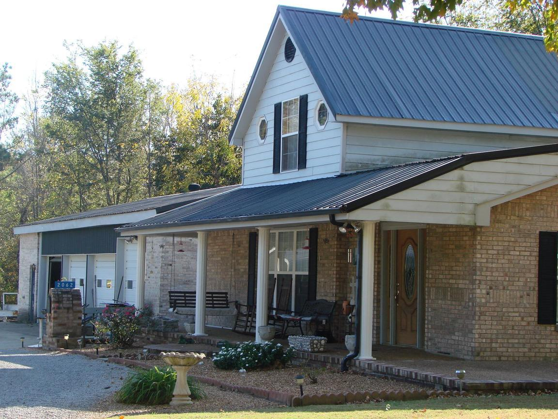 2062 Bend Rd Clarksville Tn For Sale 249 000