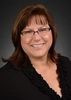 Real Estate Agents: Michelle Carr, Channelview, TX