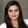 Real Estate Agents: Fariha Chougle, Maplewood, NJ