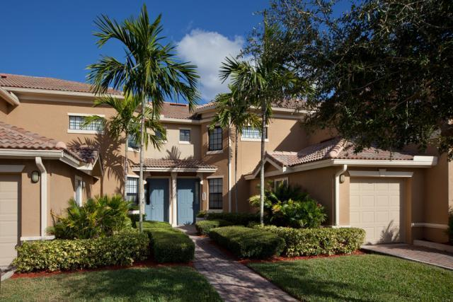San Merano at Mirasol, Palm Beach Gardens, FL, 33418: Photo 20