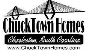 ChuckTownHomes  13 Years Serving In Charleston & Tri-County Area!
