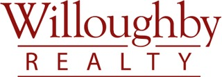Willoughby Realty