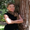 Real Estate Agents: Leanne Dardis, Pioneer, CA