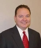 Real Estate Agents: Rick Andrews, Young-harris, GA