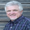 Real Estate Agents: Bill Gloede, Silsbee, TX