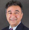 Real Estate Agents: Steve Mohseni, San-ramon, CA