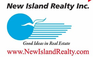 New Island Realty: FREE HOME WARRANTY FOR BUYERS AND SELLERS