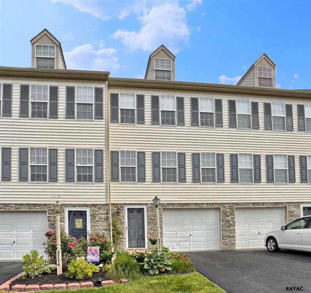 17408 condos for sale york pa 17408