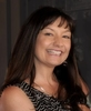 Real Estate Agents: Lisa Bartlett, Sun-city, AZ