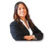 Real Estate Agents: Mary Nieves, Kissimmee, FL