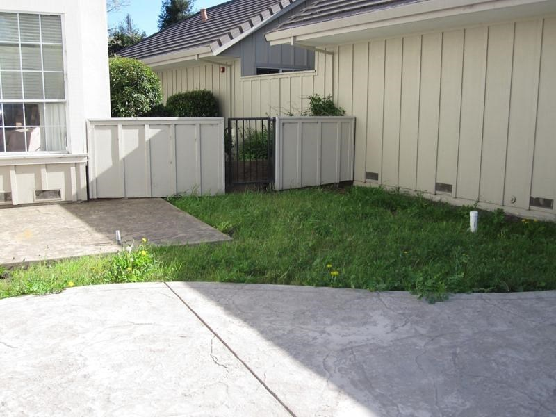 14550 Mountain Quail Road, Salinas, CA, 93908: Photo 8