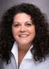 Real Estate Agents: Yvonne Fields, Greensboro, NC