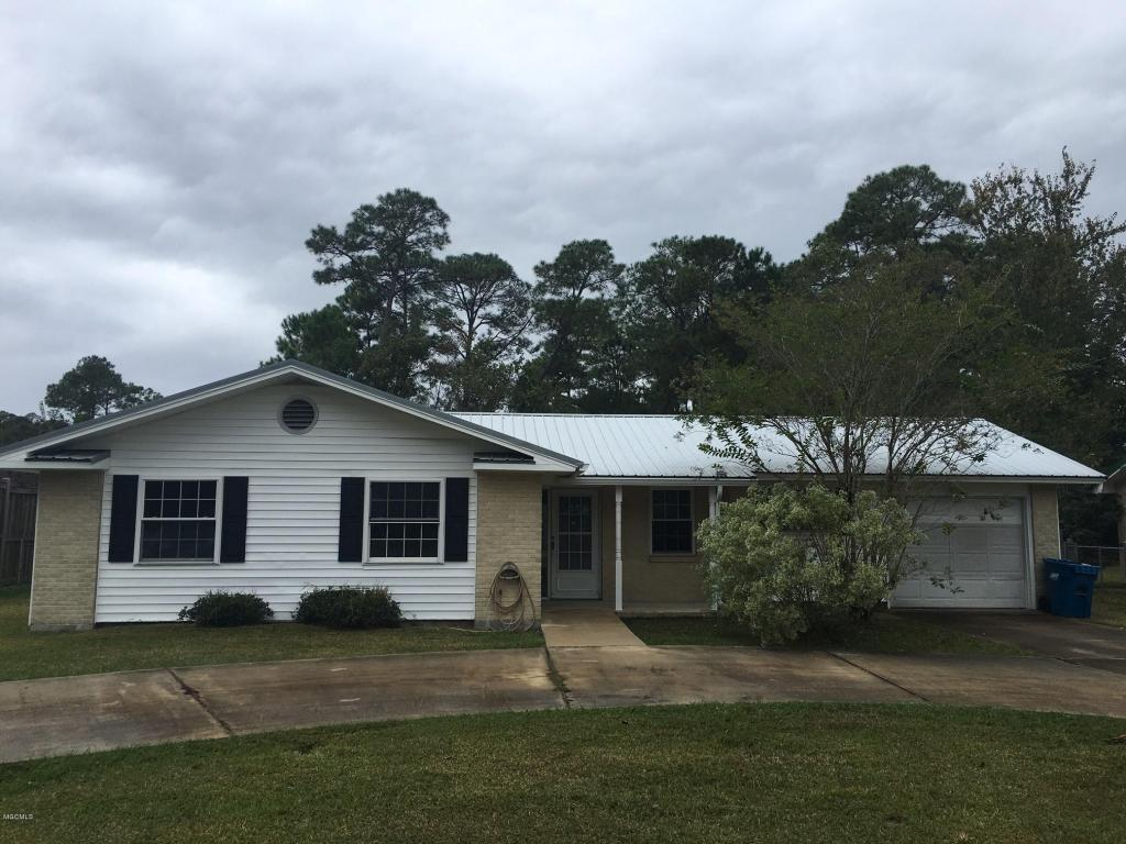 3113 beachview dr ocean springs ms for sale 99 900 for Ms home builders