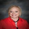Real Estate Agents: Tina Berge, Crosby, ND