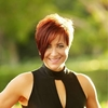 Real Estate Agents: Angie Miller, Mechanicsburg, PA
