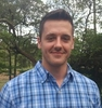 Real Estate Agents: Kyle Baker, Bolivia, NC