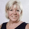 Real Estate Agents: Lynn Lecours, Schuylerville, NY