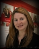 Real Estate Agents: Irene McCarthy, Piermont, NY