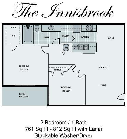 Apartment Floor Plans Amp Pricing River Reach In Naples Fl Apartment Floor Plans Pricing River