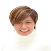 Real Estate Agents: Debby Daigle, Southport, NC