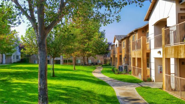 Apartments for Rent in Bakersfield CA Homes com. One Bedroom Apartments In Bakersfield Ca