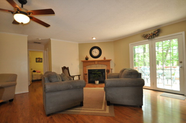 251 Grand Villa Drive, Weems, VA, 22576: Photo 28