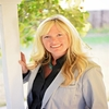 Real Estate Agents: Kelly Kannel, Jackson, CA