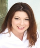 Real Estate Agents: Heather Thompson, Redwater, TX