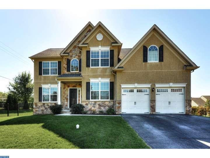 norristown pa condos for sale page 3