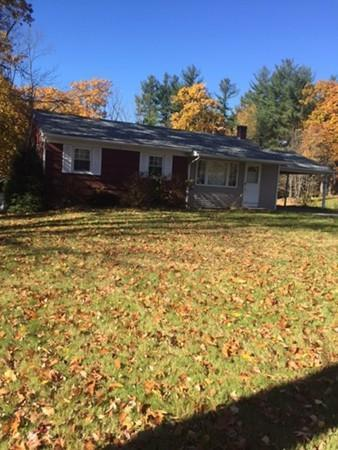 700 new ipswich rd ashby ma for sale 180 000 for Ashby homes