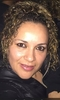 Real Estate Agents: Nereyda Martinez, Belleville, NJ