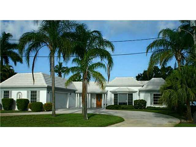 1848 nw treasure point stuart fl for sale 1 095 000