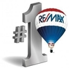 Real Estate Agents: Remax Lifetime Realtors, Union-county, NJ