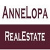 Real Estate Agents: Ann Lopa Real Estate, Bronx, NY