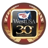 Real Estate Agents: West Usa Realty -surprise Office , Sun-city-west, AZ