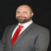 Real Estate Agents: Mike Stevens, Universal-city, TX