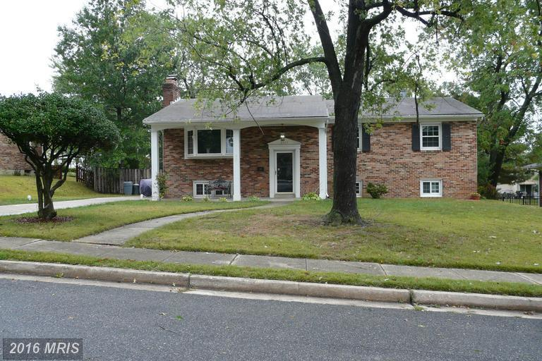 6425 orchard rd linthicum heights md 21090 for sale