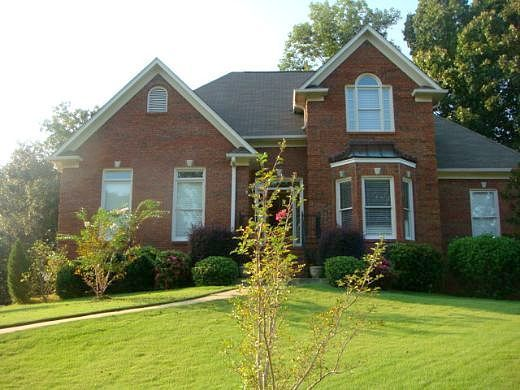 Address Not Disclosed, Hoover, AL, 35244 -- Homes For Sale