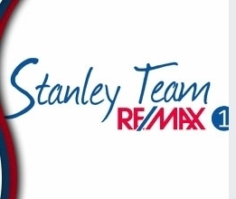 Stanley Team Austin Texas
