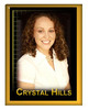 Real Estate Agents: Crystal Hills, Summerfield, FL