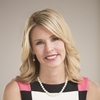 Real Estate Agents: Misty A. Morrison, Cocoa-beach, FL