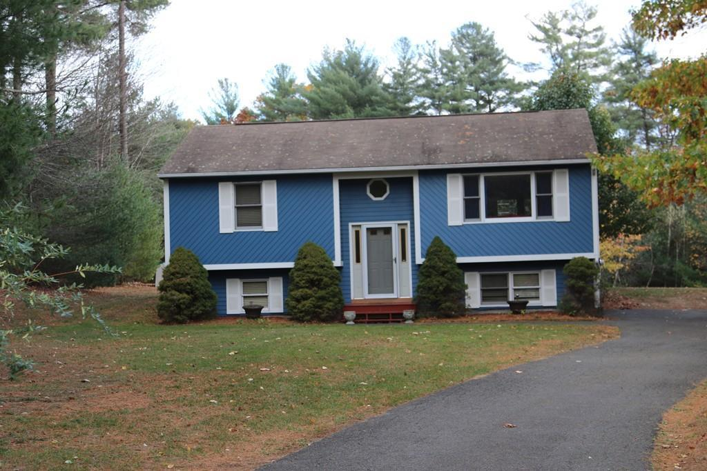 Mittineague homes for sale real estate west springfield for Home for sale in mass
