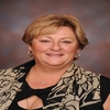 Real Estate Agents: Gwen Guillotte, Santa-rosa-county, FL