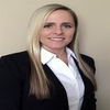 Real Estate Agents: Allison Caputo, Avon, OH
